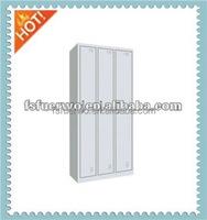furniture living room/school furniture dormitory locker with Price