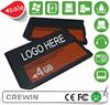 Memory Stick Pro Duo 32GB ms pro duo memory card Memory Stick Pro Duo HX 32GB for Sony PSP camera