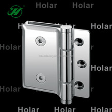 garage door hardware, louver door hardware,door connect