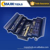 67pc tool kit ,auto emergency tools set