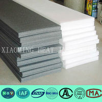 thin roof insulation rubber plastics foamed thermal insulation