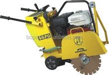 Q300 concrete saw/concrete cutter/floor asphalt concrete cutter