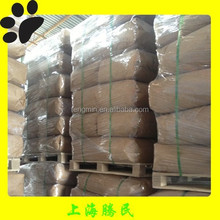 Barium Sulfate precipitated barium sulfate for Ceramics, glass raw materials, special resin mould material