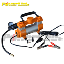 12V DC Air Compressor Factory Supplied