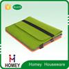 Factory Direct Sale Premium Quality Good Price Oem Portable Neoprene Sleeve