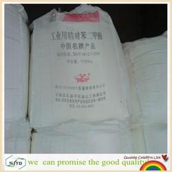 PTA purified terephthalic acid /pure terephthalic acid 100-21-0 premium grade chemical product !
