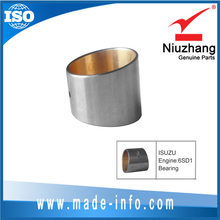 Discount price Auto engine bushing 6SD1