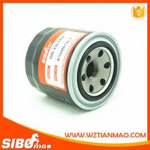 oil filter 15400-PR3-004 use for HONDA cars