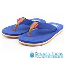 TISEN Customised 2012 Lady Flat Sandals Women Wedge Wedding Sandals