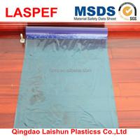 Protective film for floor, malayalam hot film, uv polyethylene film