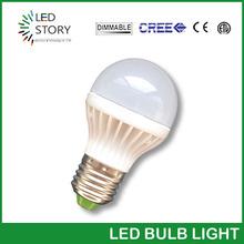 Wi-fi led light bulbs low cost