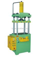 Y32-125 Four columns hydraulic punching machine/press machine /Sheet metal pressing /bending/stamping machine