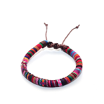 Brazil bracelet Special offer Bohemia national wind woven bracelets