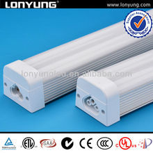 Lamp T5 double tube hot selling warm/natural/cool white 32w t5 lamp
