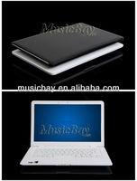 China Popular ultra slim 13.3 inch good price for buy bulk laptops