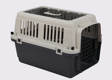 Pet Carrier for Puppy Used for the Car, Trips