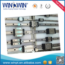 China Best Linear Guides With Satisfied Service and Credit