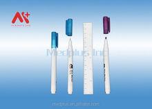 Disposable Permanent Skin Marking Pen
