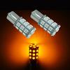 LED auto Bulb1156 car led Rear Break Tun light/Hight Brightness
