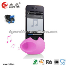 China supply pda phone accessories wholesale