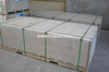Thermal Insulation Calcium Silicate Board Specification