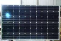 Best price per watt high efficiency 12v 50w solar panel PV photovoltaic modules