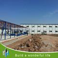 baratos casa prefabricada hecha en china