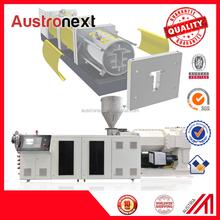 PVC profile machine PVC profile extrusion line /Austrian technology