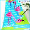 sexy factory made funny beach towels