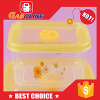 Cheapest excellent eco-friendly food containers freezer