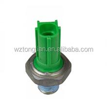 oil pressure sensor 1S7Z9278AA, L3H518501, LF0118501 Oil pressure Switch for Mazda