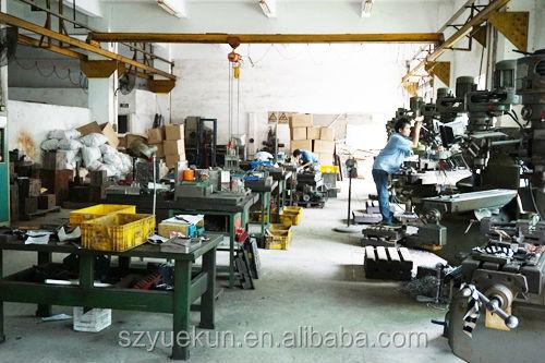 factory (5).jpg