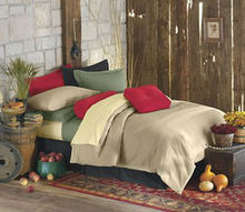 """jcp"""" home goods printing bedding manufacturer"""