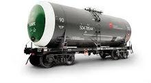 Transmission oil TM-2-34 (SAE-140)