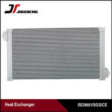 For Kobelco SK460-8 Heavy Equipment Cooler For Sale