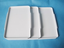 Atlas Tray,Plastic Airline food tray,Food Serving Tray