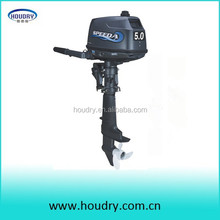 used outboard marine engines