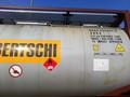 Acetato de vinilo monómero( vam) fabricante