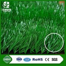 dimond shape 50mm green artificial grass synthetic turf camisetas de futbol