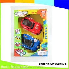 2015 Wholesale Battery Operated Race Car for kids