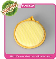 scouring pad sponge as seen tv