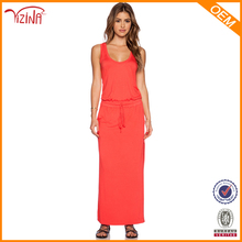 XXL Size Women Casual Dress/Evening Dress For Fat Women/Dress Women