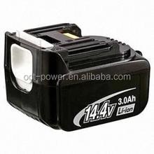 Makita BL1430 replacement battery pack makita power tool 14.4V 4Ah