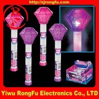 Wholesale led twinkle fairy light crazy led lights peel & stick led light