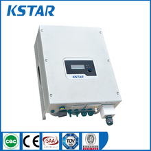 1500 pure sine wave power inverter, haus inverter with mppt charger, dc to ac power inverter made in China