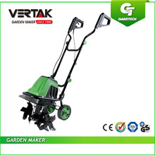 new ideas tractor power mini tiller
