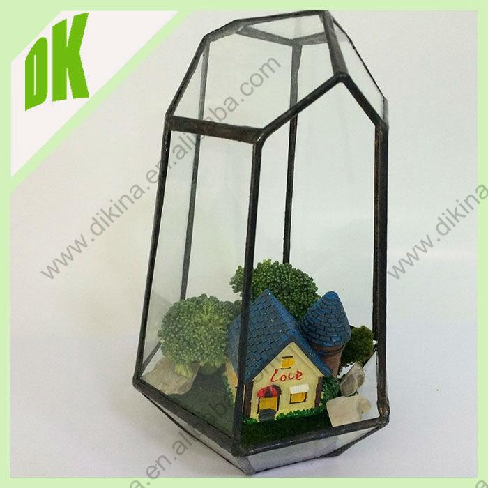 wholesale terrarium decor