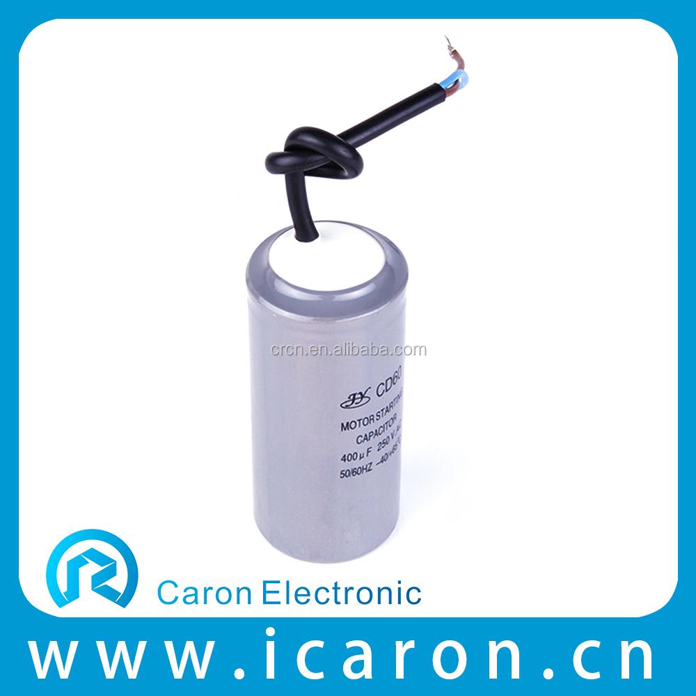Ac motor start capacitor buy 28 images ac motor start for Ac motor start capacitor
