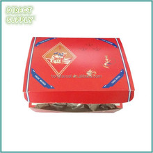 china three kings charcoal bulk wholesale