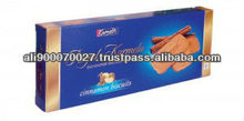 BISCUITS ROYAL KARMELA CINNAMON HONNEY AND APPLE 130g